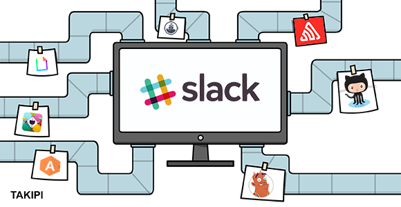 7 Slack Integrations Developers Should Use