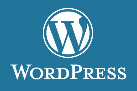How to Choose a WordPress Theme Framework