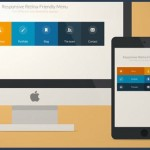 11 Responsive Web Design Tutorials