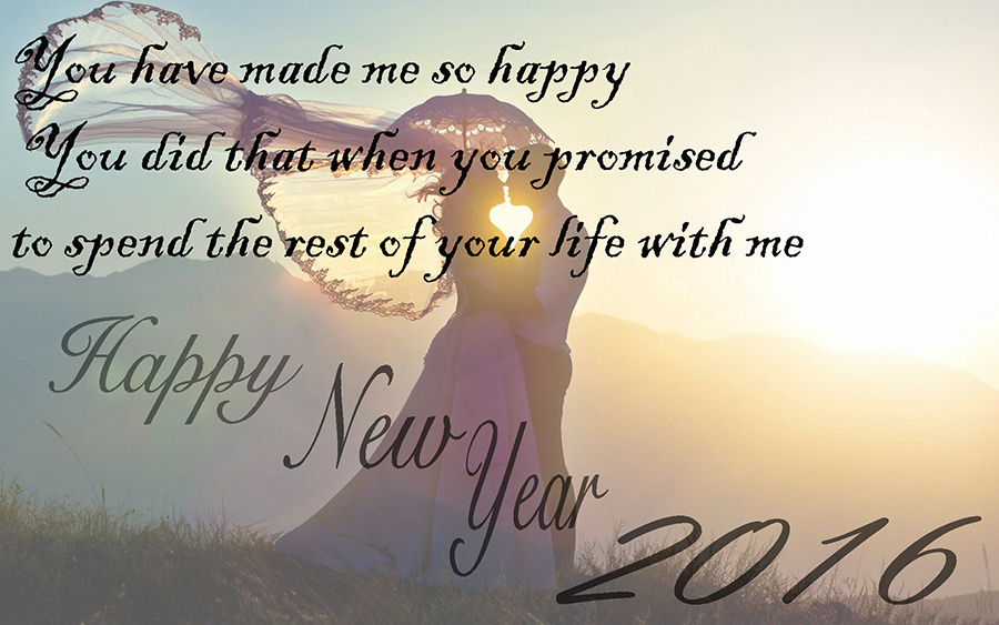 beautiful happy new year wallpapers hd 42