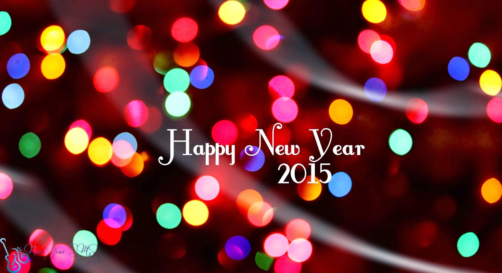 beautiful happy new year wallpapers hd 3