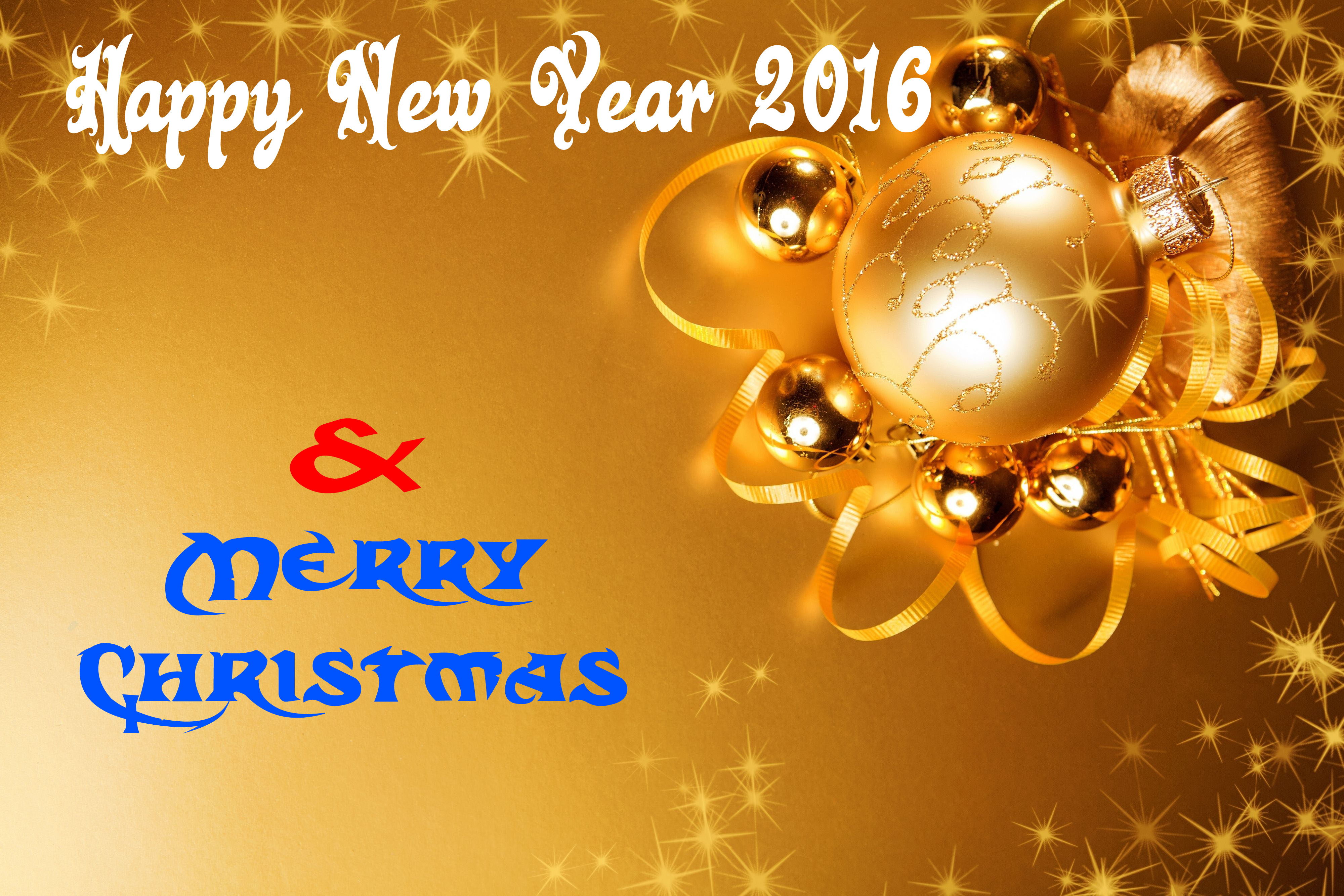 beautiful happy new year wallpapers hd 17