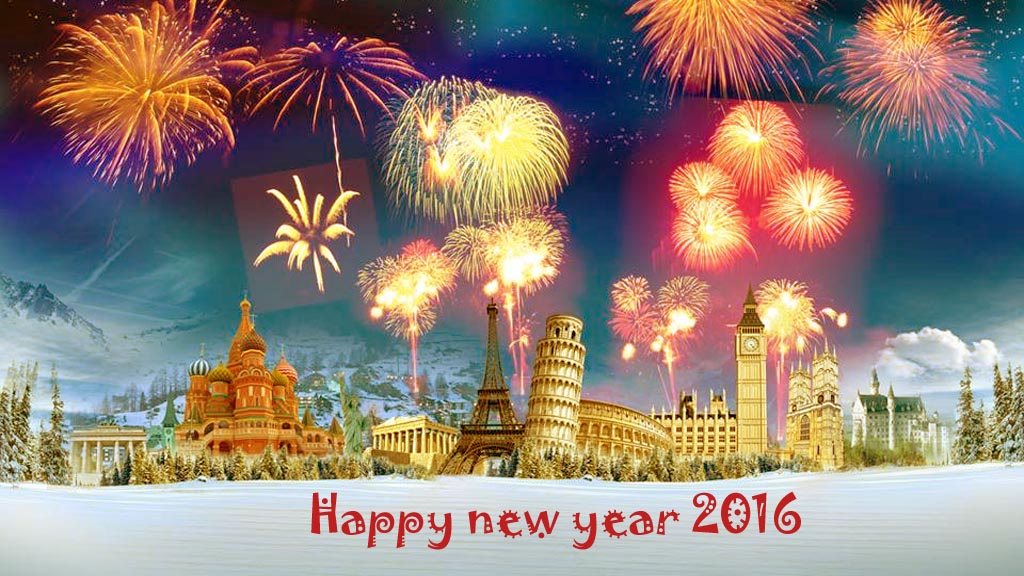 beautiful happy new year wallpapers hd 23