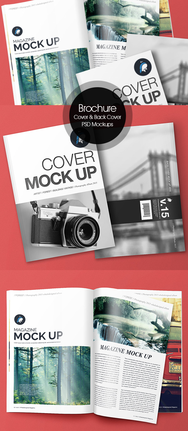 50 Top Freebies of the Year 2015 - 20
