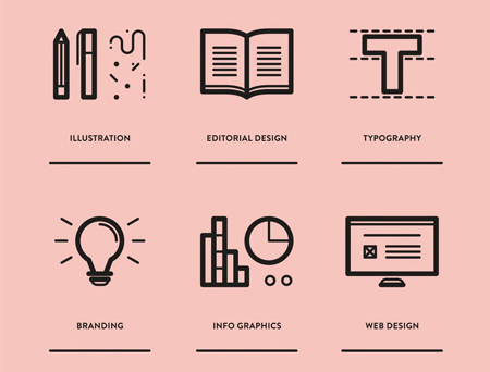 Design-Categorization-Icons