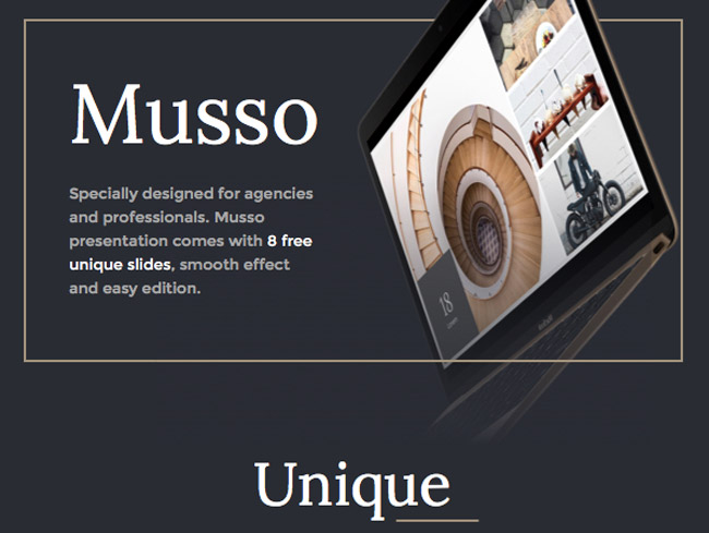 Musso-Slides-Presentation-–-Free-Sample