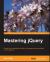 Mastering Jquery – Alex Libby [eBook]