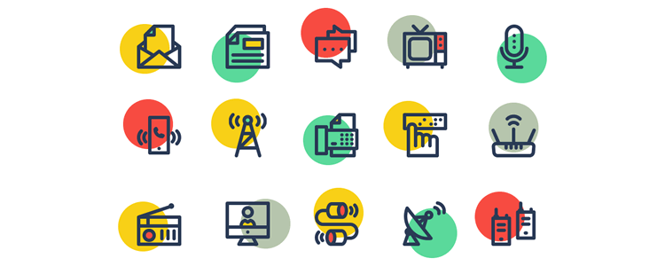 50 Free Resources For Web Designers From November 2015
