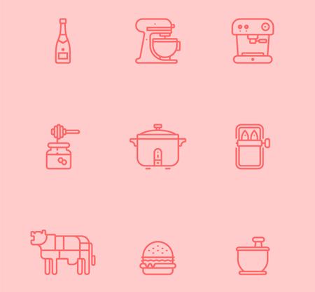 RNS-Pictográfica-Cocina