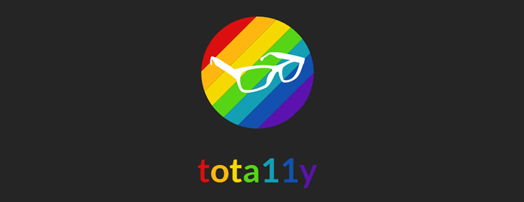 tota11y, an accessibility visualization toolkit