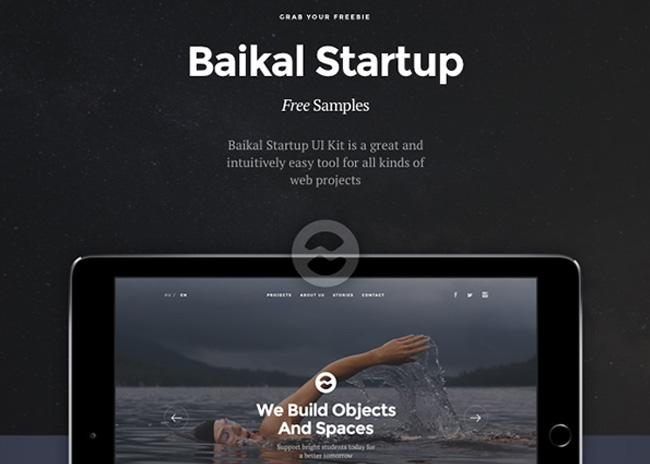 Baikal-Startup-–-Free-Sample