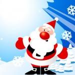 20 Superb Christmas Photoshop Tutorials