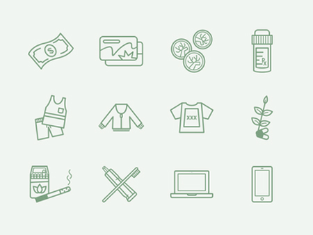 Sage-Icons