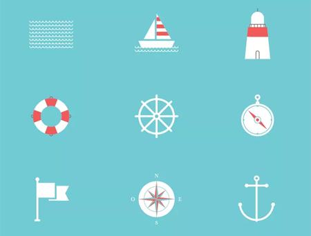 Sea-Icon-Set---Icons---Fribly