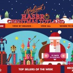 Prep Your Website for the Holidays With These Awesome Design Elements