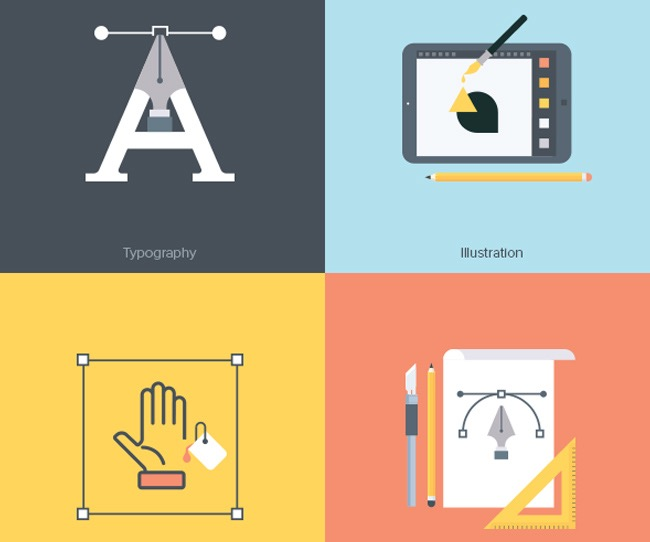 22 Super High Quality Freebies You'll Want To Download