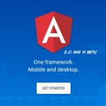 Angular 2 Beta is Now Available