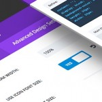 Divi, the New Page Builder Plugin That Works with Any WordPress Theme