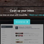 15 Incredibly Useful Tools To Increase Your Poductivity