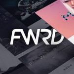 FWRD – Music Band & Musician WordPress Theme