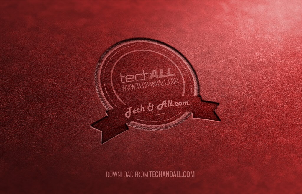 TechAndAll_Smart_object_Leather_Stamp_preview-1024x658