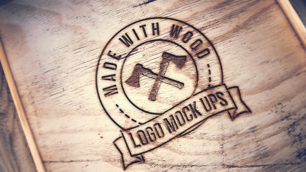 Engraved-Wood-Mock-Up-Big