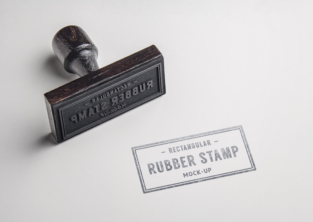 Rubber-Stamp-MockUp-2-full