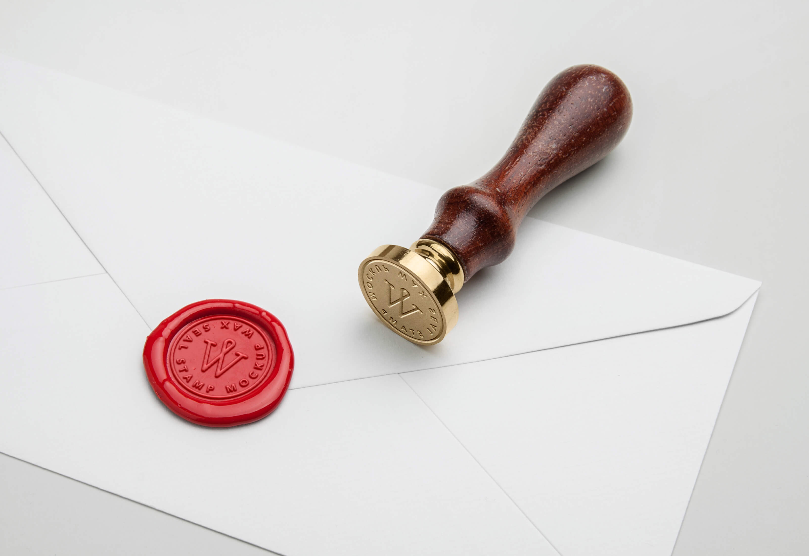 Wax-Seal-Stamp-PSD-MockUp-full