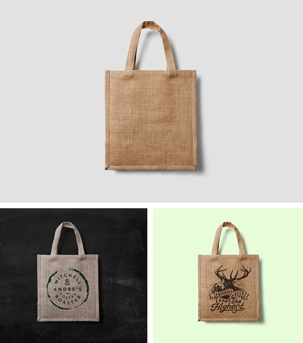 Eco_Bag_Freebie_Mockup600