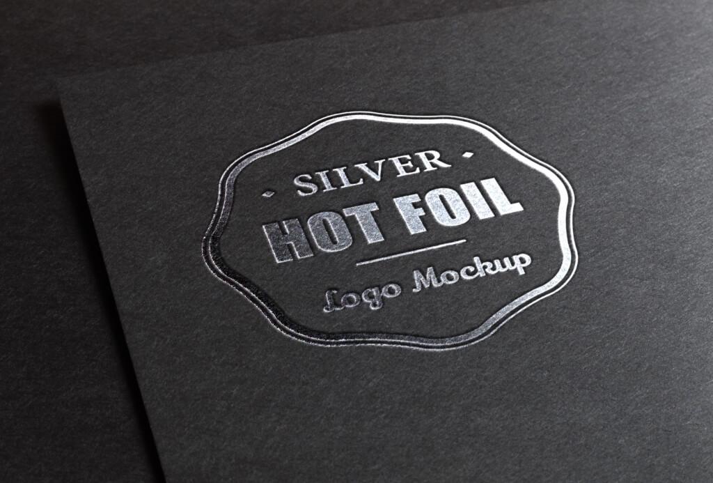 Silver-Stamping-Logo-MockUp-full