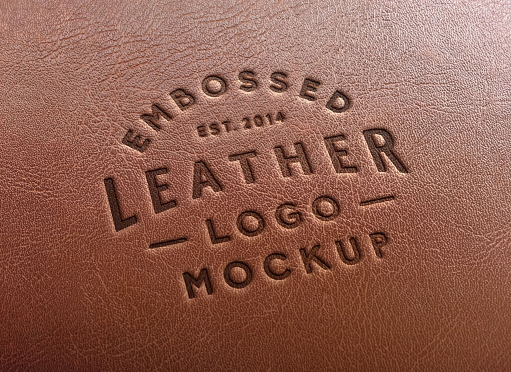 Leather-Stamping-Logo-MockUp-2-full