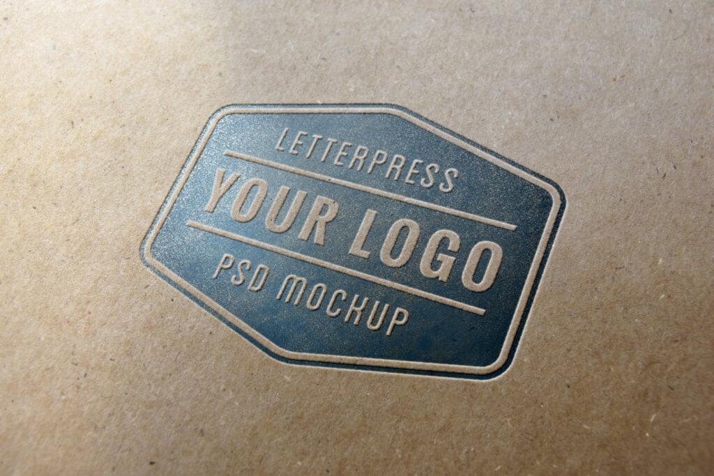 Letterpress-Logo-MockUp-v1-full