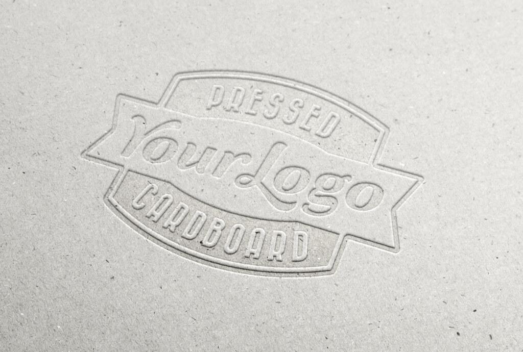 Pressed-Cardboard-full