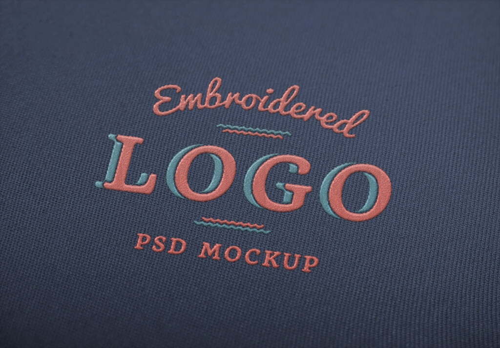 Embroidered-Logo-MockUp-full