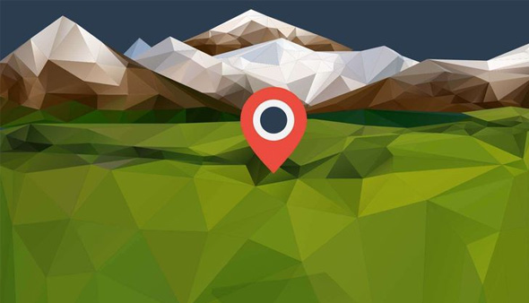 How-to-use-HTML5-geolocation