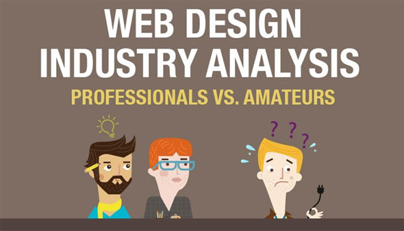 Infographic-Professionals-vs-amateurs