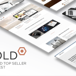 Enfold – Responsive Multi-Purpose Theme – 4519990