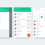 Strategies For Creating Better User Interfaces