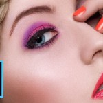 Learn Advanced High End Beauty Retouching in Photoshop