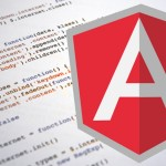 AngularJS In-Depth