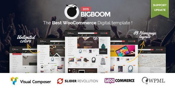 Bigboom-v1.1.8