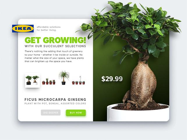 IKEA-Get-Growing