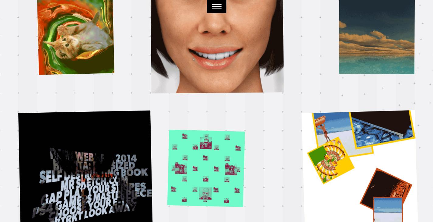 Web, ux, ui, design