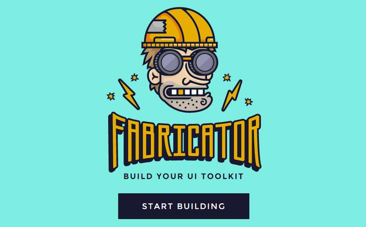 build-ui-toolkit