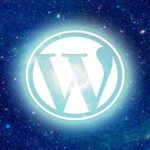 WordPress Hacker's Guide to the Galaxy