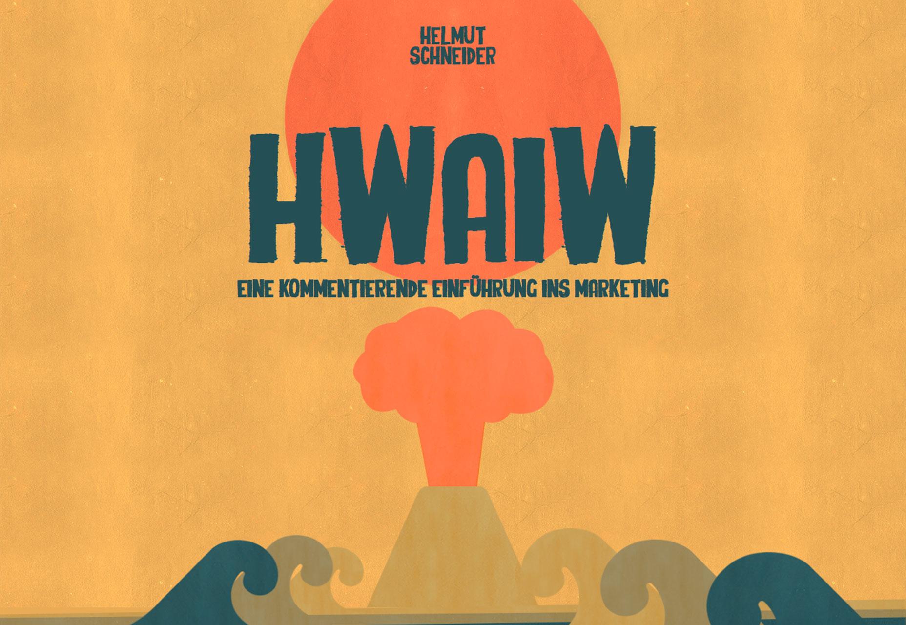 hwawi
