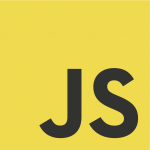 How Good Is JavaScript for Building a Large Scale Web Application?