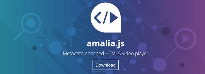 Amalia.js