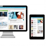 Are Mobile Website & Responsive Web Design Two Different Things?