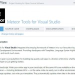 12 Best Meteor Tools For Developers
